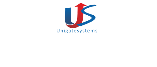 unigate systems